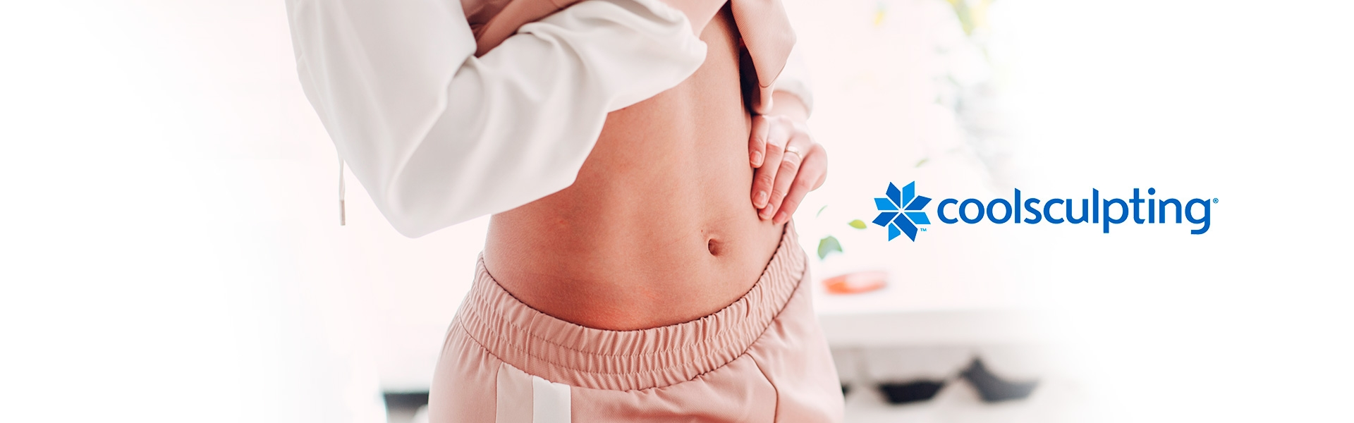 Clínica Arruabarrena  Coolsculpting para reducir grasa