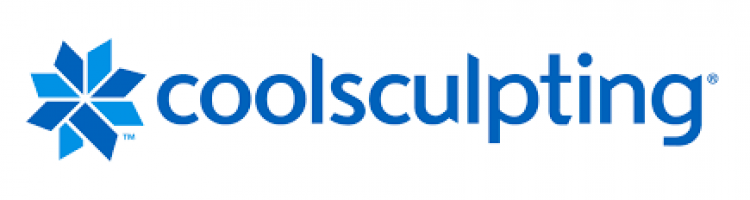 COOLSCULPTING CENTER