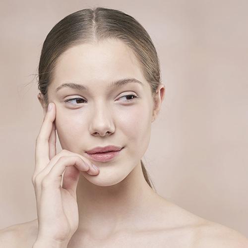 Con Hydrafacial tu piel más suave