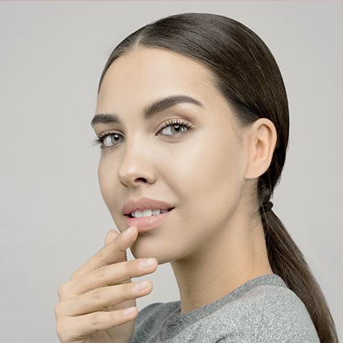 Hydrafacial para que tu piel sea más suave